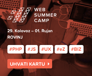 http://2018.websummercamp.com