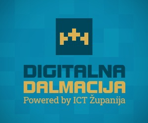 http://digitalnadalmacija.hr