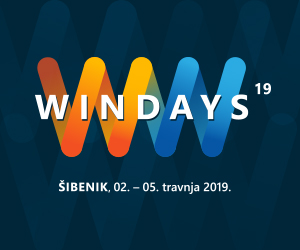 https://www.windays.hr/prijava