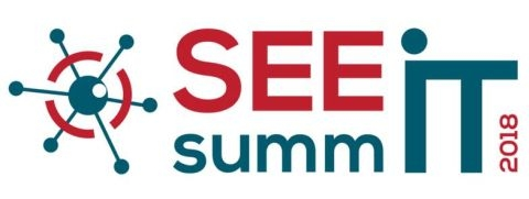 SEE IT Summit - Srbija