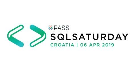 SQL Saturday - Zagreb