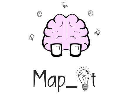 #Map_IT! hackathon - Poljska