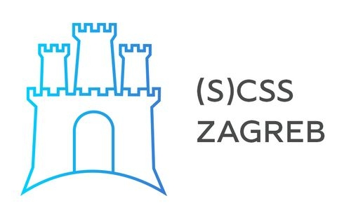 #10 CSS in e-commerce, SVG filters - Zagreb