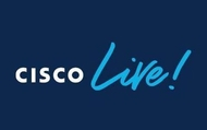Cisco Live 2020 - Španjolska | rep.hr