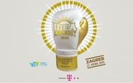 Idea Knockout 2018 - Zagreb | rep.hr