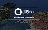 Adriatic Innovation Island 2.0 | rep.hr