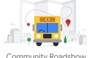 OTKAZAN Google Developers Community Roadshow - Zagreb | rep.hr
