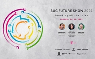 Bug Future Show 2021 - ONLINE | rep.hr