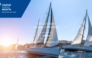 Startup Europe Regatta - Split | rep.hr
