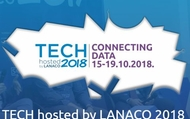 Tech hosted by LANACO 2018 - BiH | rep.hr