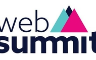 Web Summit - ONLINE | rep.hr