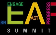 Leap Summit - NOVI TERMIN - Zagreb | rep.hr