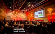 CORP2IN 2019 - Zagreb | rep.hr