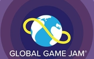 Global Game Jam 2020 | rep.hr