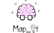 #Map_IT! hackathon - Poljska | rep.hr