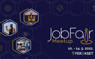 2. Job Fair Meetup | rep.hr