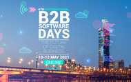 6. B2B Software Days - ONLINE | rep.hr