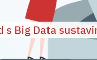 Rad s Big Data sustavima - Zagreb | rep.hr