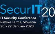SecurIT20 - Slovenija | rep.hr