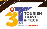 3T - Tourism, Travel & Tech 2018 - Zagreb | rep.hr