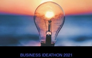 Business Ideathon 2021 - Zagreb | rep.hr