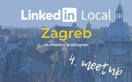 #4 Linkedin Local - Zagreb | rep.hr