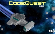 Code quest 2018 - Zagreb | rep.hr