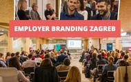 Employer Branding - Zagreb | rep.hr