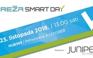 25. Mreža Smart Day - Zagreb | rep.hr