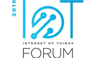IoT Forum 2019 - Zagreb | rep.hr