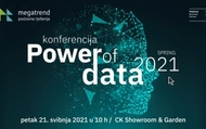 Power of Data - Zagreb | rep.hr