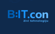 B:IT.con - Bjelovar | rep.hr