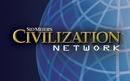 Civilization Network dolazi na Facebook | Internet | rep.hr