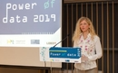 Power of Data 2019. ili kako što bolje analizirati podatke | Edukacija i događanja | rep.hr