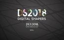 Digital Shapers 2018 - Zagreb | rep.hr