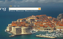 Microsoft na Bingu besplatno reklamira Dubrovnik | Marketing | rep.hr