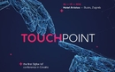 Touchpoint - Zagreb | rep.hr