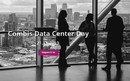 Combis Data Center Day - Zagreb | rep.hr