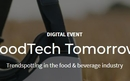 FoodTech Tomorrow - ONLINE | rep.hr